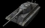 E50-M