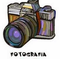 http://lasmejoreswebsdefotomontages.blogspot.com.es/