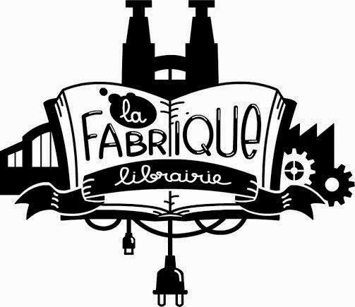 une nouvelle librairie bar le duc la fabrique les libraires ind pendants de lorraine. Black Bedroom Furniture Sets. Home Design Ideas