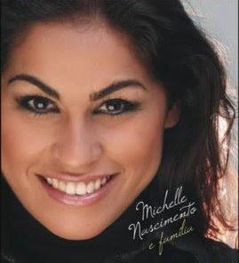 Michelle Nascimento - Familia