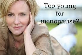 Obat Untuk Anti Menopause