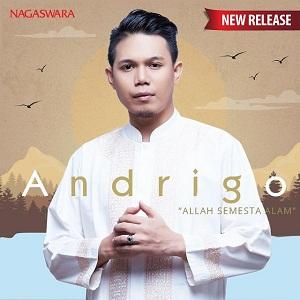 Andrigo - Allah Semesta Alam
