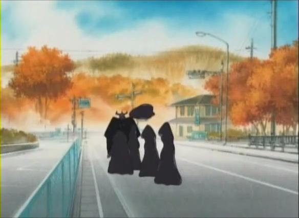 [Por Dentro do Anime com Spoilers] - Digimon Adventure 02 [3/4] Digimon+02+-+33.mp4_snapshot_19.12_%5B2013.06.30_17.34.15%5D