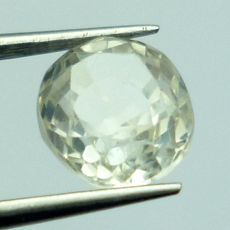 batu permata sapphire jual batu permata mulia asli natural harga murah