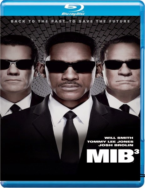 Men in Black 3 2012 Dual Audio BRRip 720p 550MB HEVC x265 world4ufree.ws hollywood movie MMen in Black 3 2012 hindi dubbed 720p HEVC dual audio english hindi audio small size brrip hdrip free download or watch online at world4ufree.ws