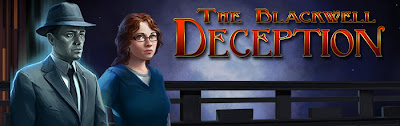 The Blackwell Deception v1.0-TE