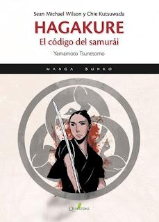 http://www.nuevavalquirias.com/comprar-hagakure-el-codigo-del-samurai.html