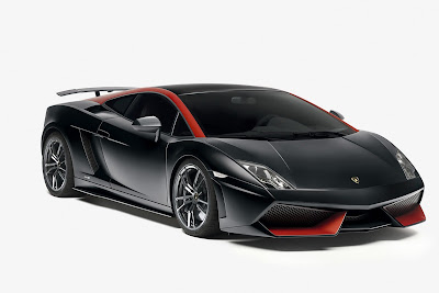 2013 Cars