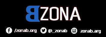 zonaB.org | Periodismo Alternativo