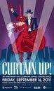 Curtin_Up