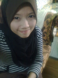 ~me!me!me!~
