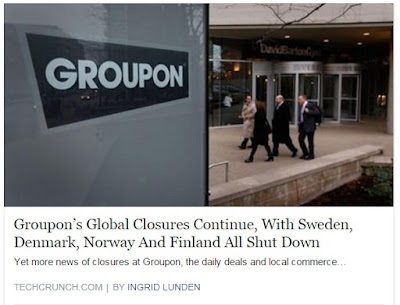 business insights on groupon singapore failure