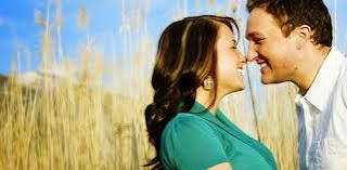 Beneficios saludables de hacer el amor
