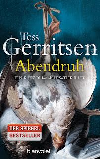 http://www.randomhouse.de/Presse/Taschenbuch/Abendruh-Ein-Rizzoli-Isles-Thriller/Tess-Gerritsen/pr331236.rhd?mid=2&showpdf=false&per=57418&men=1&pub=1000#tabbox