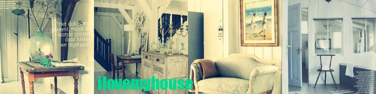 ilovemyhouse