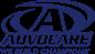 Shop Advocare