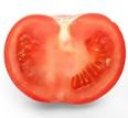 tomat dapat hilangkan jerawat