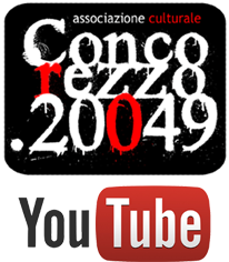 Conco.20049 on YouTube