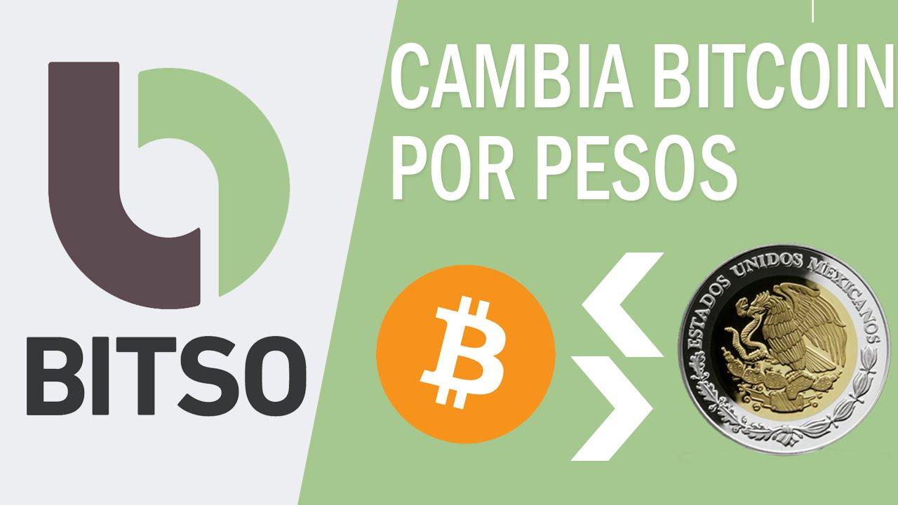 Compra y vende Bitcoins y Ethers: haz click en la imagen