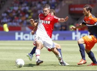 montpellier-monaco-pronostici-ligue-1