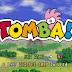 Retro Review: Tomba! (PSN)