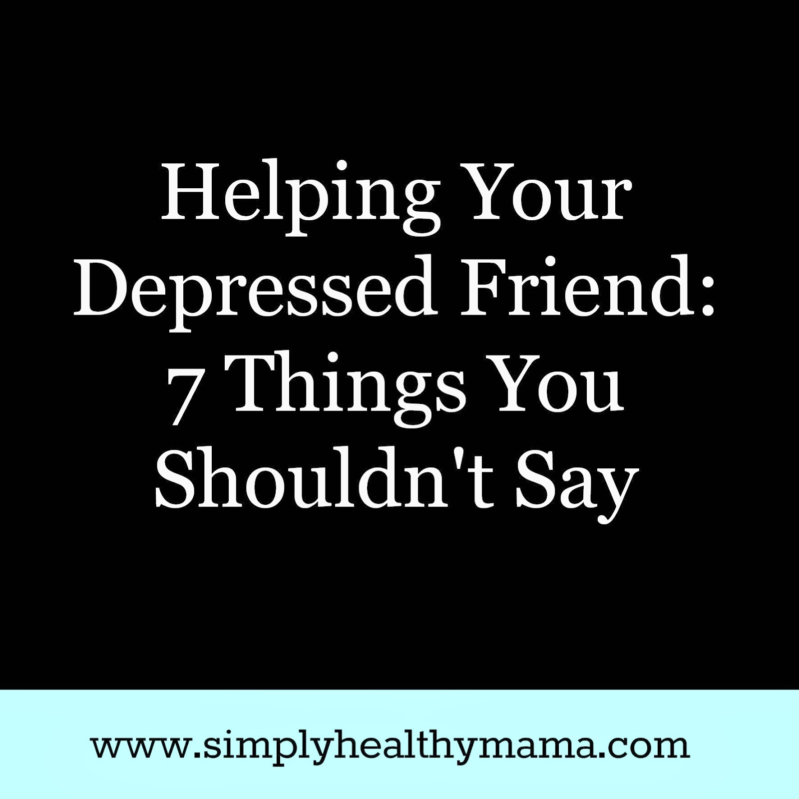 Quotes To Help Depression Helping Friend Depression Quotes Quotes To Help A Depressed