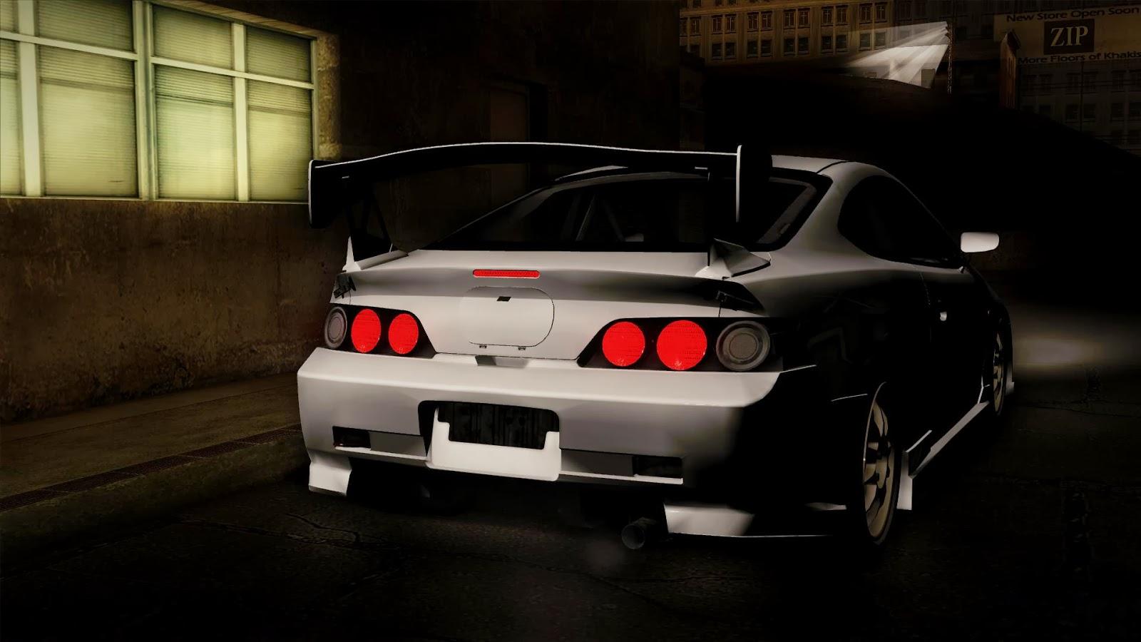 http://2.bp.blogspot.com/-eom9FN_lxhI/Ut5d_2Uh9_I/AAAAAAAABeY/XyLYcvpUwtw/s1600/Honda+Integra+11.jpg