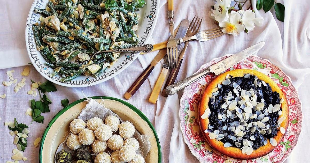 Exceptional Beattieu0027s Cookbook And Food U0026 Wine Blog