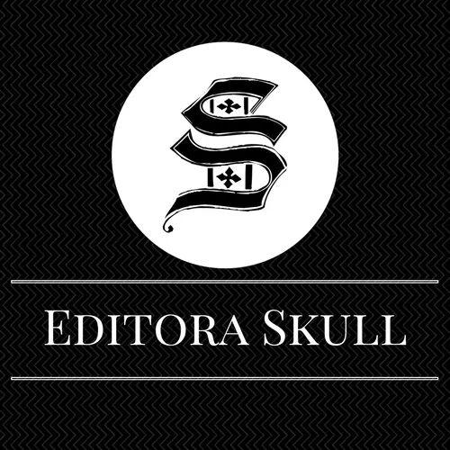 Editoras Parceiras - Sábio Leitor: