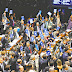 Deputados aprovam terceirização para todas as atividades profissionais