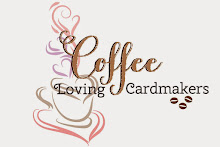 Coffee Loving Cardmakers Blog