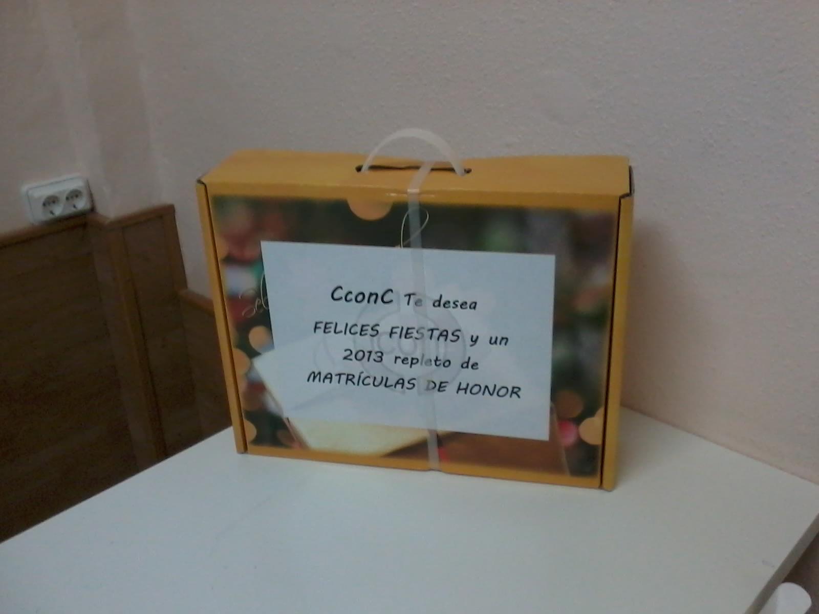 CconC-Cesta-Navidad-2012