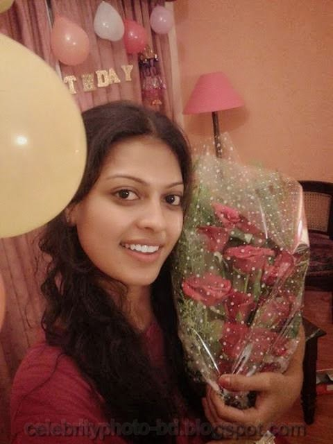 Stunning+Anusree+Hot+Unseen+Private+Pics002