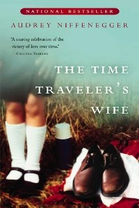 The Time Traveler's Wife / Giveaway