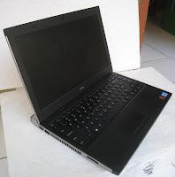 Laptop Slim DELL LATITUDE 3330