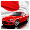 A guide to Japanese models of MX-5