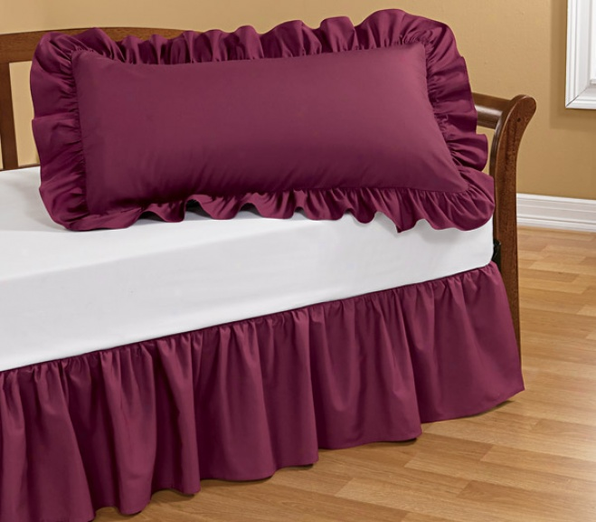 create your own bed sheets 2