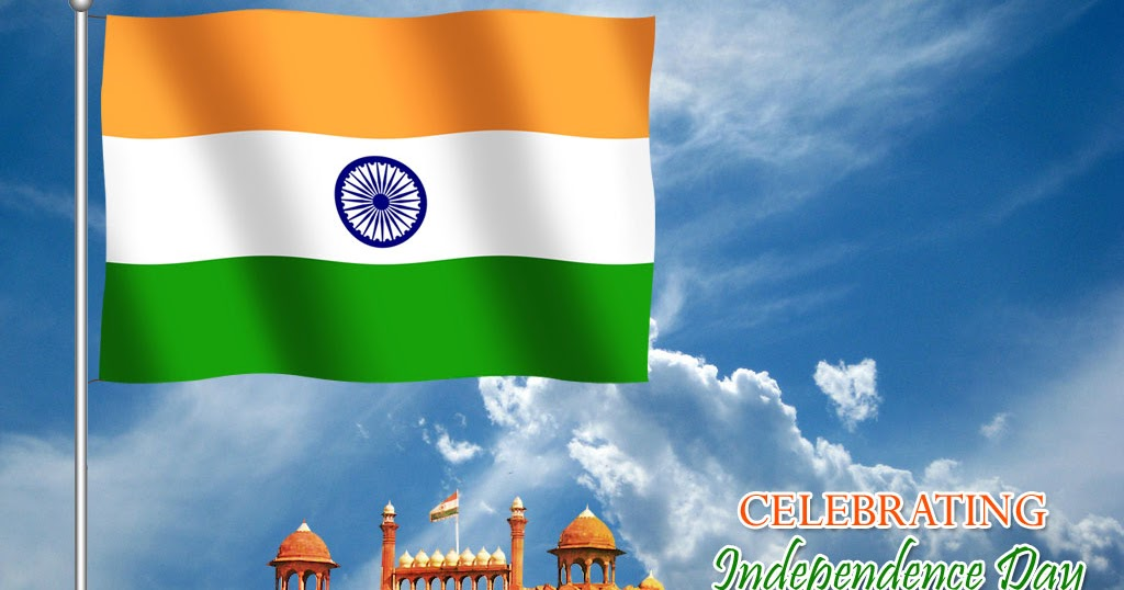 Beautiful Independence Day Images Best Wishes Photos