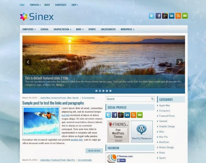 Sinex