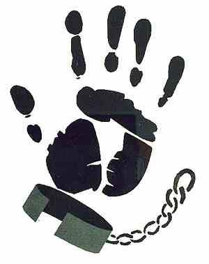 El Contrato que Aceptaste Sin Darte Cuenta, Esclavo..