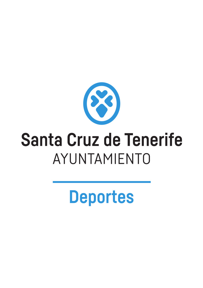 OAD SANTA CRUZ DE TENERIFE
