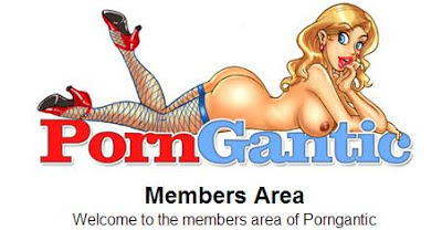 porngantic free share all porn password premium accounts July  06   2013