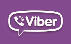 viber-application
