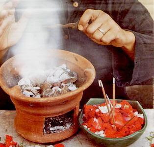 7 Rahasia Praktek Dukun Palsu.alamindah121.blogspot.com