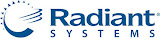 Radiant Systems launches new payment platform