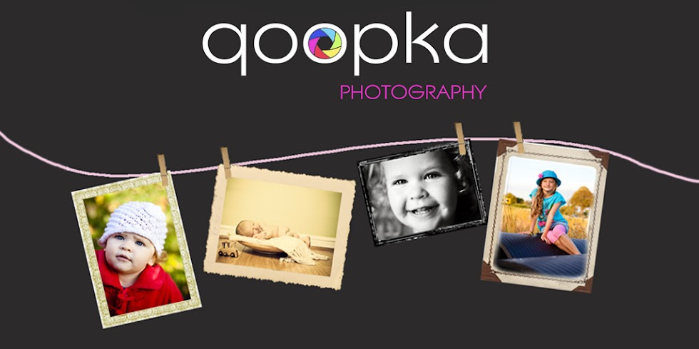 Photo Qoopka