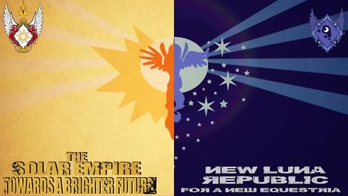 New Lunar Republic and Solar Empire. Tumblr_ltaq2tkZxv1qe4yd1o1_500