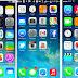 تطبيق لتغيير واجهاتك إلى نسخة تُحاكي بأدق شكل ممكن واجهات نظام iOS
