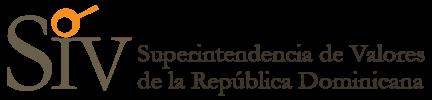 SUPERINTENDENCIA DE VALORES DE LA REPÚBLICA DOMINICANA