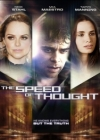 The Speed of Thought (2011)